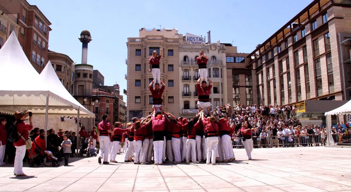 Ofrena a Sant Anastasi 11-05-11 - 20110511_160_2Pd4_Lleida_Ofrena_FM.jpg