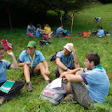 Campaments Estiu RolandKing 2011 - DSC_0021%2B2.JPG