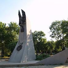 Smotra, Smotra 2006 - P0210437.JPG