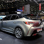 2019-Toyota-Auris-Hybrid-07.jpg