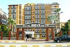 Senza Hotels Inova Beach ex. Liberty Beach Hotel