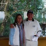 Torneio Comissão de Golfe 2010