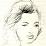 Jessica Dello Russo's profile photo
