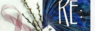 Review Buku RE: Kang Maman : Kisah (Nyata) yang tak Terlupakan