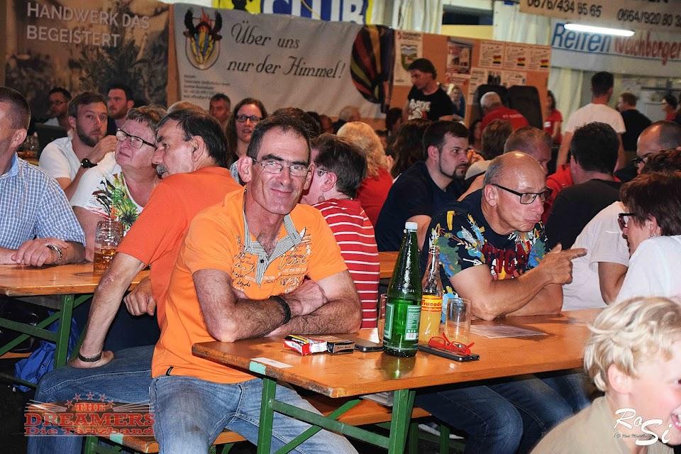 FF Fest Einoed 2018 Web (10 von 99).JPG