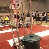FRC World Championships 2015 - 20150423%2B11-36-09%2BC70D-IMG_2109.JPG