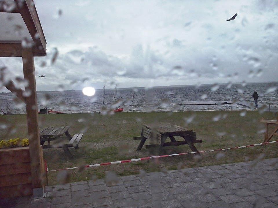 Harderwijk 12 mei 2014 - uitzicht.jpg