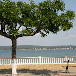 Inhambane (Mozambique)