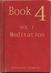 Book 4 Part I Meditation