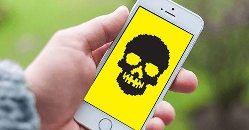 malware-iphone-ios.jpg