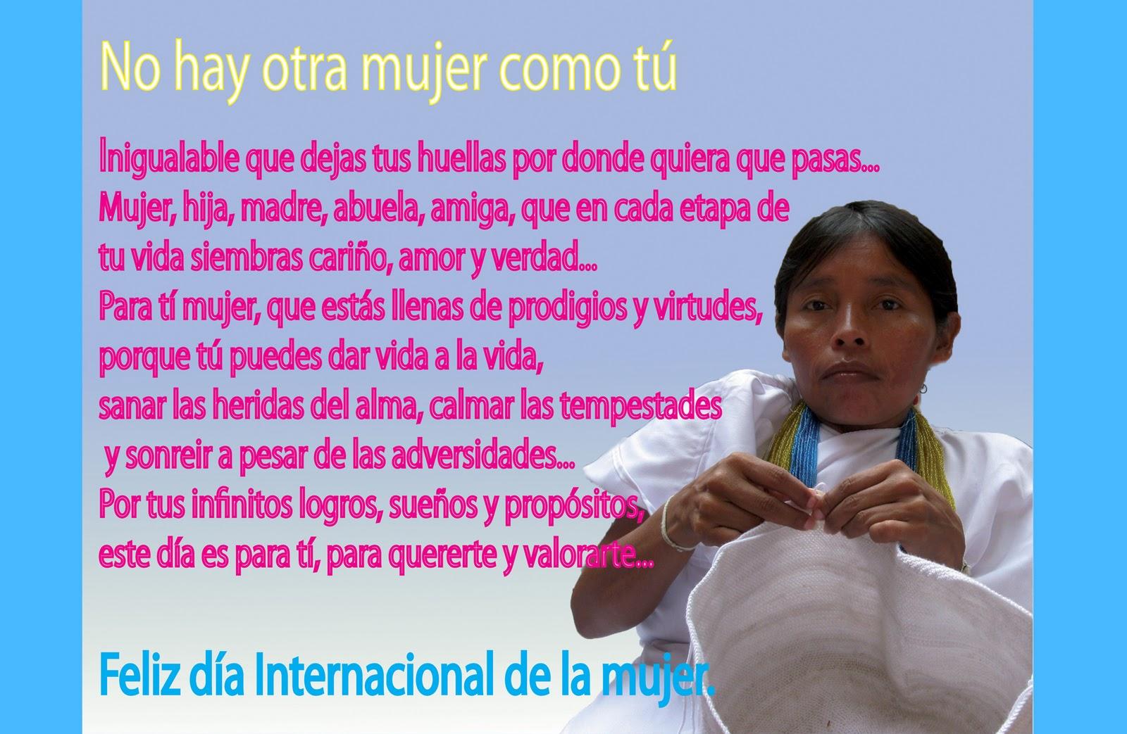 Frases Para La Mujer Trabajadora