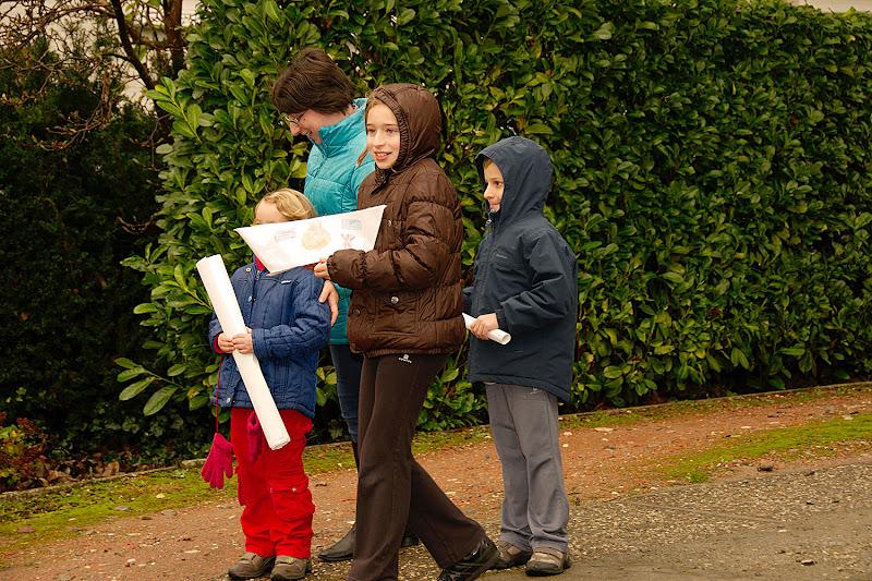 Sint in Daknam 2011 DSC_6027.jpg