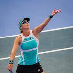 Yaroslava Shvedova - 2015 Prudential Hong Kong Tennis Open -DSC_2902.jpg