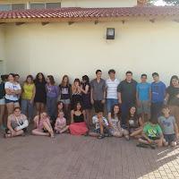 Shabbaton Noam, June 2014  - 10506770_596828110433486_4996463376614148485_o.jpg