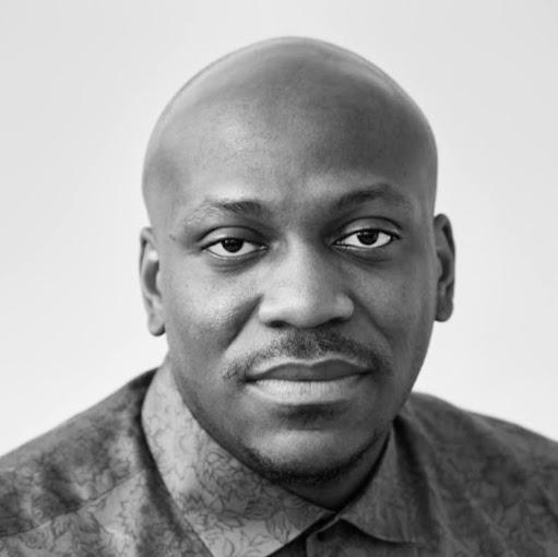 Abiodun Johnson Photo 11