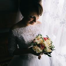 Wedding photographer Aleksandr Kiselev (Kiselev32). Photo of 29.12.2015