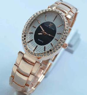 jam tangan LV,Harga Jam Tangan LV,Jam LV