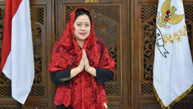 Puan Maharani Dukung Pembayaran Digital untuk Menekan Virus Covid-19