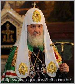 anjos-caidos-patriarca-Kirill