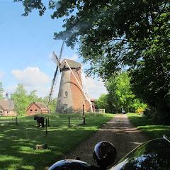 Weekend Twente 1 2012 - IMG_0139.jpg