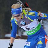 Biathlon-WM Ruhpolding 144.jpg