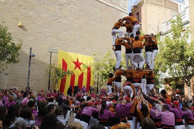 Sagals a Igualada - 100000832616908_716392.jpg