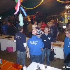 Erntedankfest Freitag, 01.10.2010 - P1040709-kl.JPG