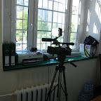 Warsztaty dla uczniów gimnazjum, blok 2 14-05-2012 - DSC_0083.JPG