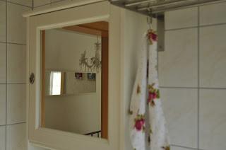detail-badkamer