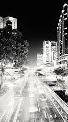 City_Light.jpg