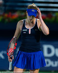 Alize Cornet - Dubai Duty Free Tennis Championships 2015 -DSC_9387.jpg