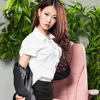 LiGui 2014.08.13 网络丽人 Model 语寒 [46P] 000_5722.JPG