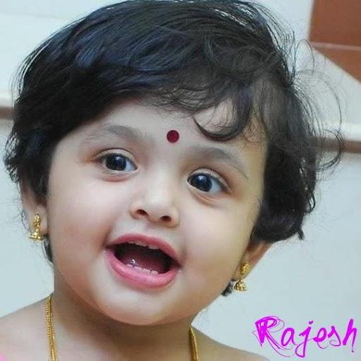 Rajesh Rengasamy Photo 2