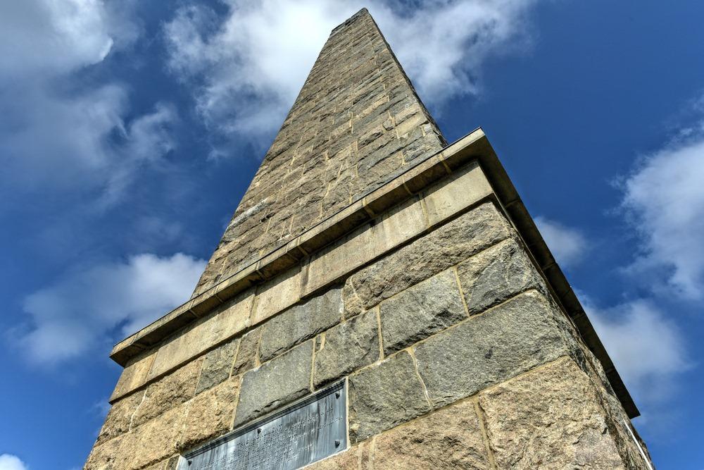 groton-monument