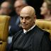 Moraes prorroga por 60 dias inquérito que investiga Bolsonaro sobre interferência no comando da PF