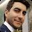 Filipe Sousa's profile photo