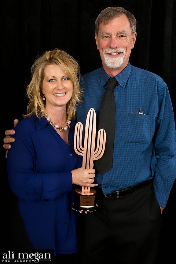 2013 Copper Cactus Awards - Portraits_462A2011.jpg