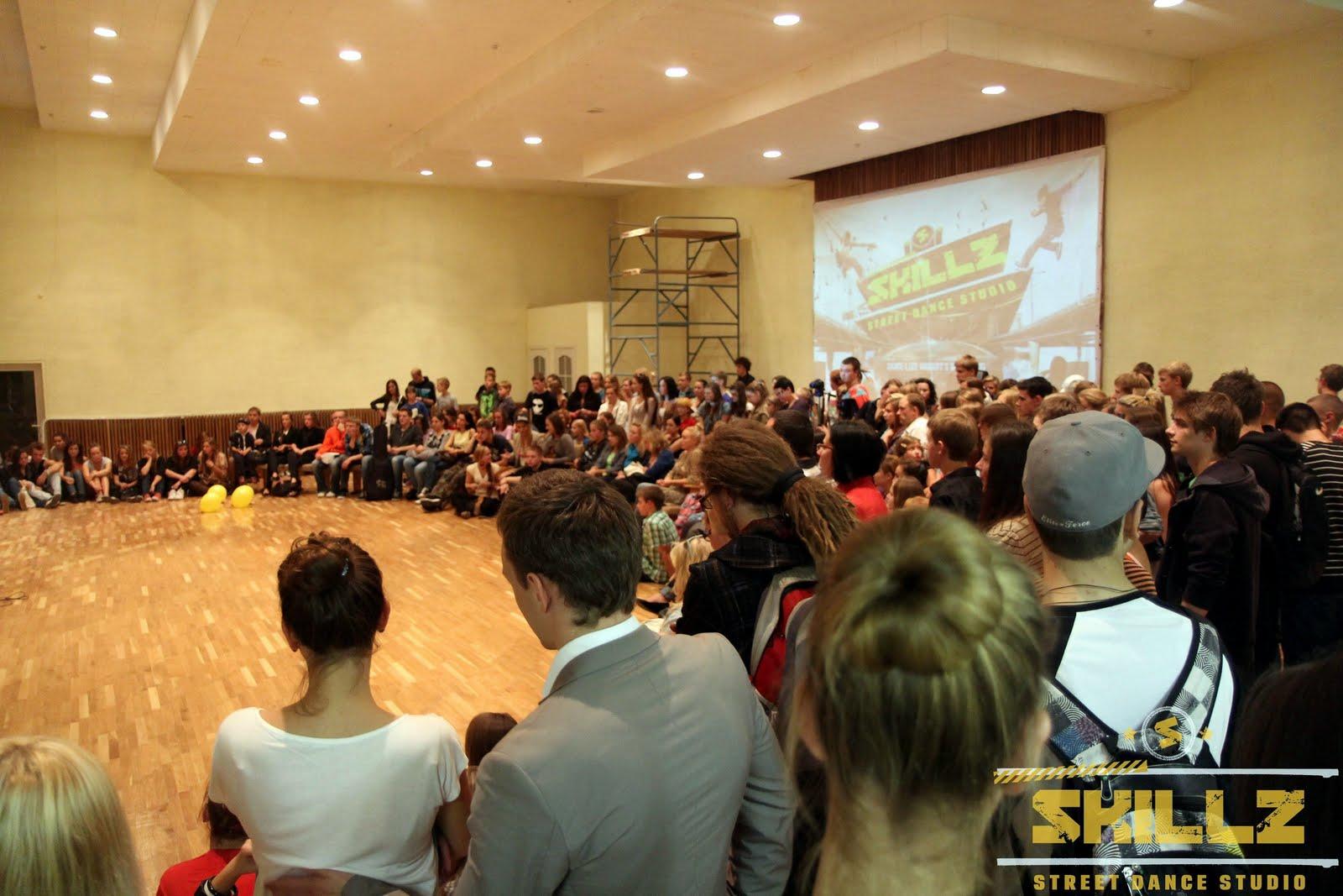 SKILLZ Grand Opening (2 metai) - IMG_0055.jpg