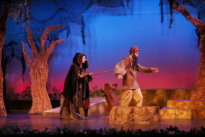 2014 Into The Woods - 71-2014%2BInto%2Bthe%2BWoods-9110.jpg