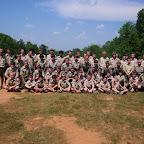 Troop 65
