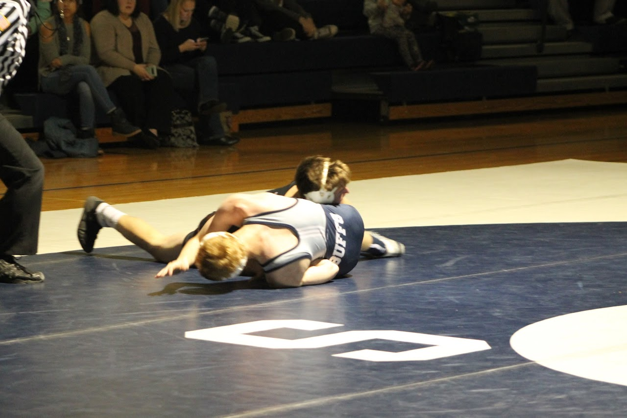 Wrestling - UDA at Newport - IMG_5113.JPG
