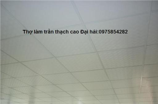 bao-gia-lam-tran-thach-cao-tha-60x60-bao-nhieu-tien-1m