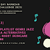 DAY 12: TOP 5 Playlist Genre Jazz hingga Alternatives untuk Night Skincare Routine #BPNRamadan2021