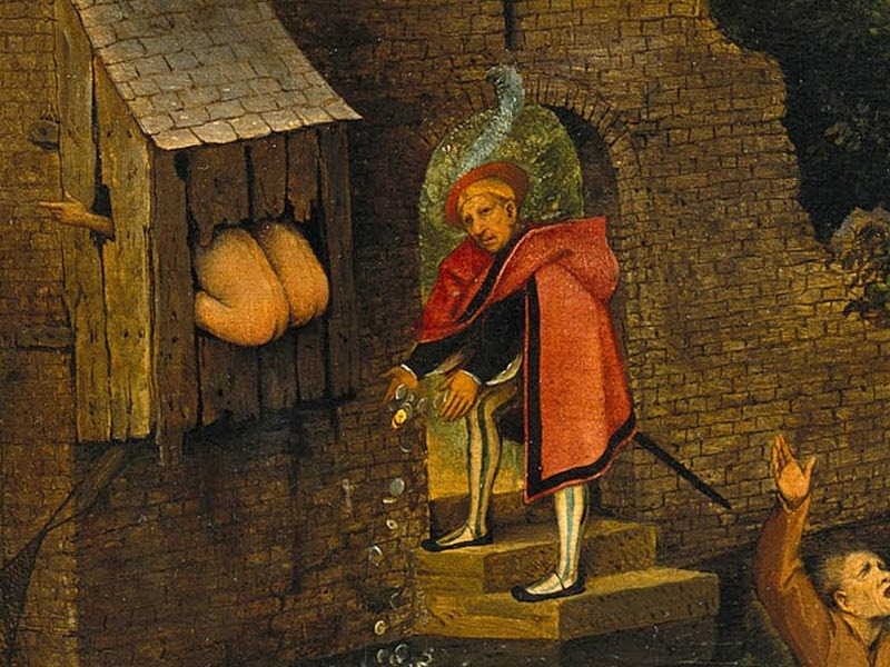 netherlandish-proverbs-8