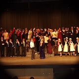 2003Me&MyGirl - ShowStoppers3%2B108.jpg