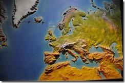 2 les explorations des vikings
