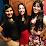 Brenda Soto's profile photo