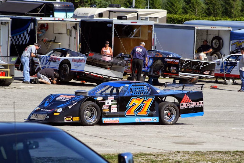 Sauble Speedway - IMG_0103.JPG