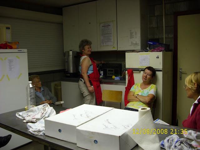 Kamp Genk 08 Meisjes - deel 2 - DSCI0088.JPG
