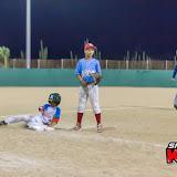 July 11, 2015 Serie del Caribe Liga Mustang, Aruba Champ vs Aruba Host - baseball%2BSerie%2Bden%2BCaribe%2Bliga%2BMustang%2Bjuli%2B11%252C%2B2015%2Baruba%2Bvs%2Baruba-76.jpg